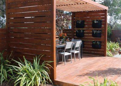 DHMY210_floating-deck-pergola-outdoor-dining.JPG.rend.hgtvcom.966