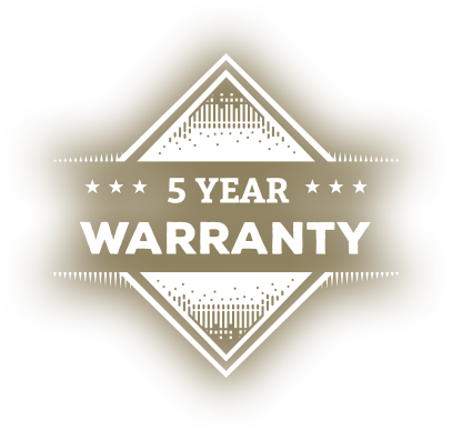 fence warranty fort collins