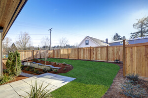 why hire professional fence company fort collins